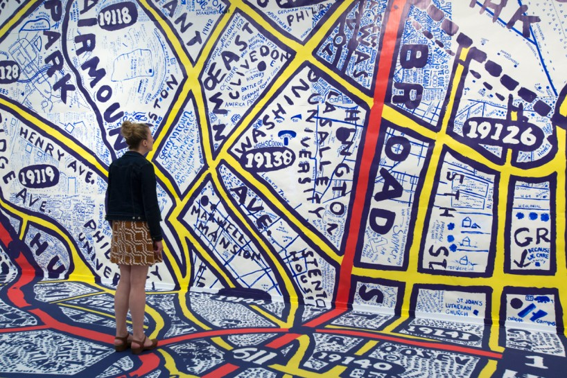 philadelphia_explained_paula_scher_pentagram_03-818x546