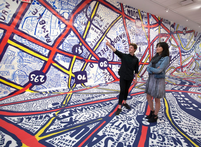 philadelphia_explained_paula_scher_pentagram_12-818x599