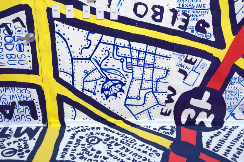 philadelphia_explained_paula_scher_pentagram_13-818x546