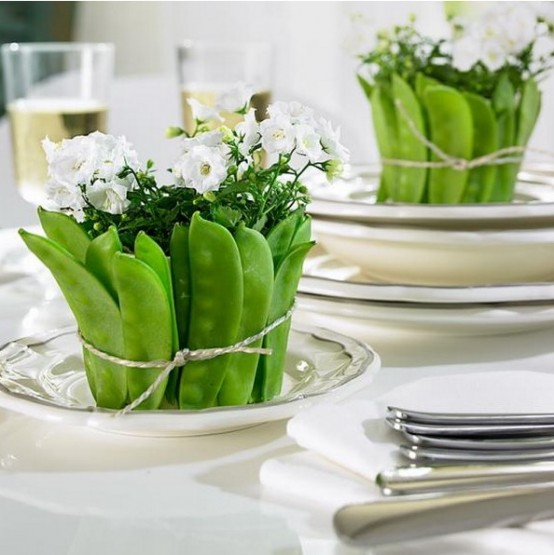 rustic-veggies-and-herbs-tablescape-ideas-1-554x555