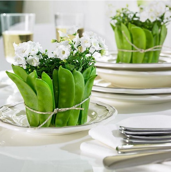 rustic-veggies-and-herbs-tablescape-ideas-1