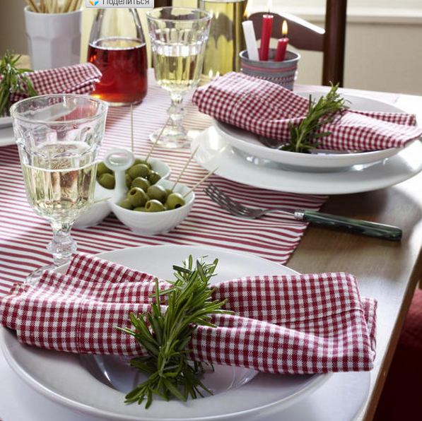 rustic-veggies-and-herbs-tablescape-ideas-3