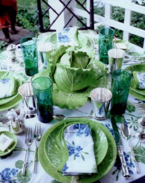 rustic-veggies-and-herbs-tablescape-ideas-31