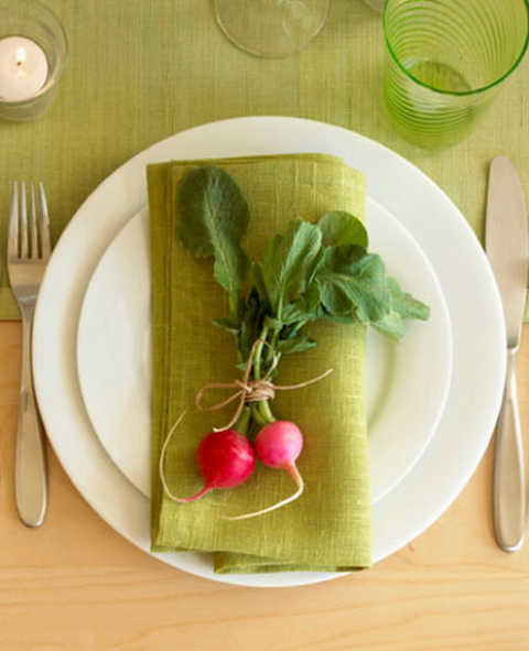 rustic-veggies-and-herbs-tablescape-ideas-7