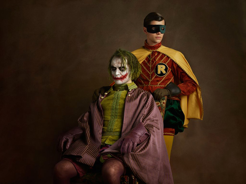 sacha-goldberger-adds-family-portraits-to-super-flemish-series-designboom-03