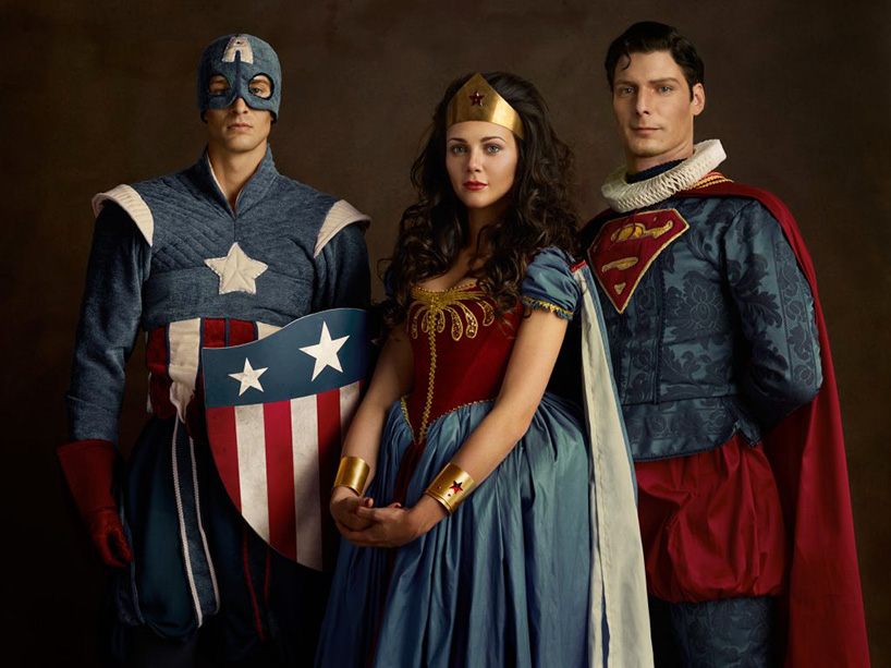 sacha-goldberger-adds-family-portraits-to-super-flemish-series-designboom-04