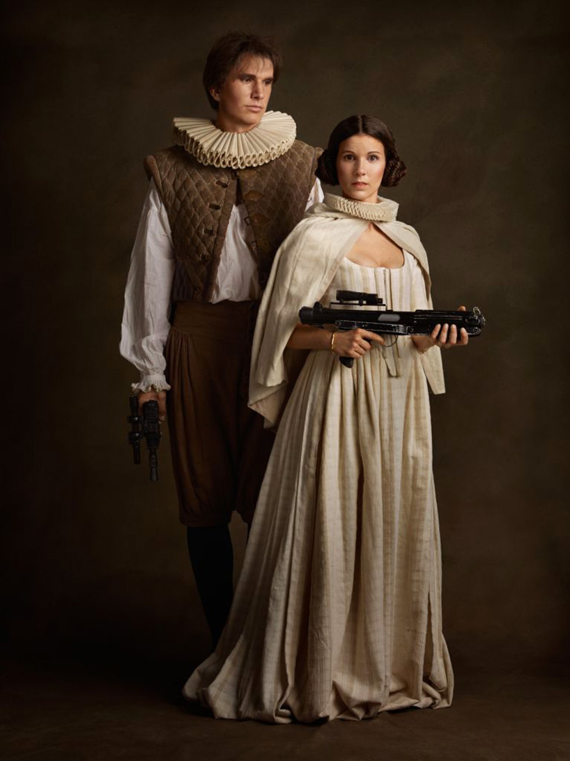 sacha-goldberger-adds-family-portraits-to-super-flemish-series-designboom-07
