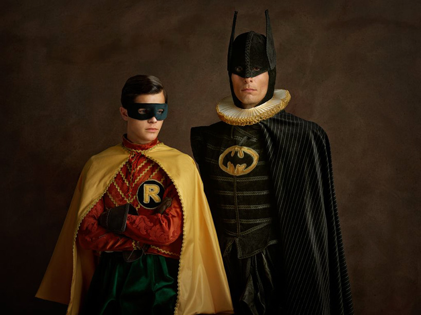 sacha-goldberger-adds-family-portraits-to-super-flemish-series-designboom-08