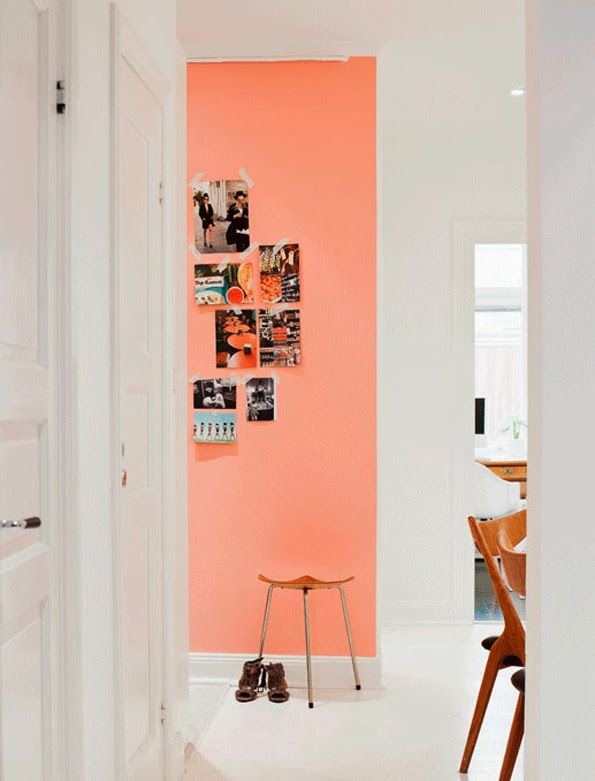 affectionate-peach-accents-in-home-decor-18
