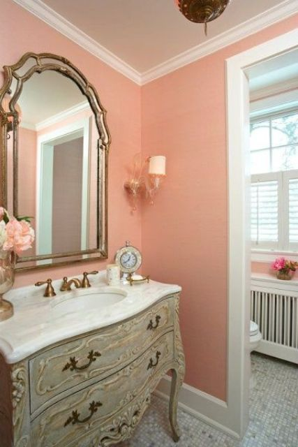 affectionate-peach-accents-in-home-decor-19
