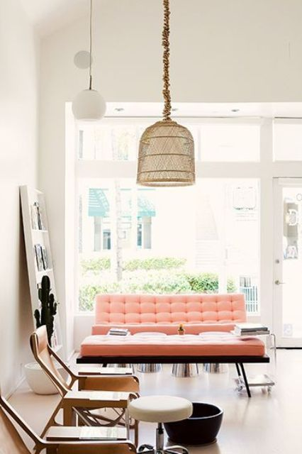 affectionate-peach-accents-in-home-decor-29