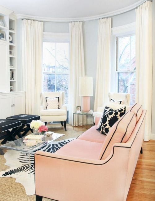 affectionate-peach-accents-in-home-decor-31