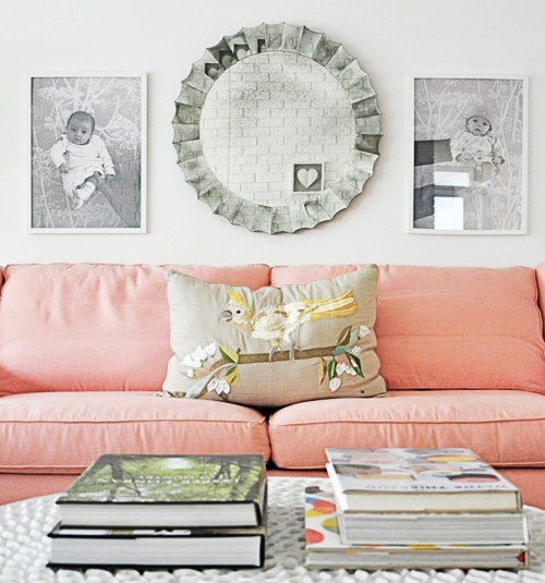 affectionate-peach-accents-in-home-decor-32