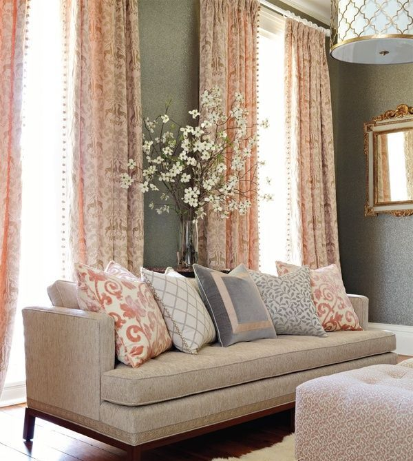 affectionate-peach-accents-in-home-decor-4