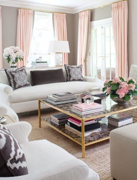 affectionate-peach-accents-in-home-decor-6