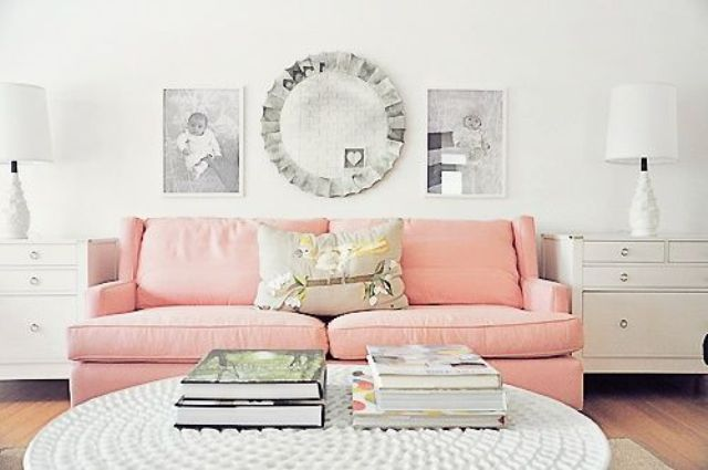 affectionate-peach-accents-in-home-decor-7