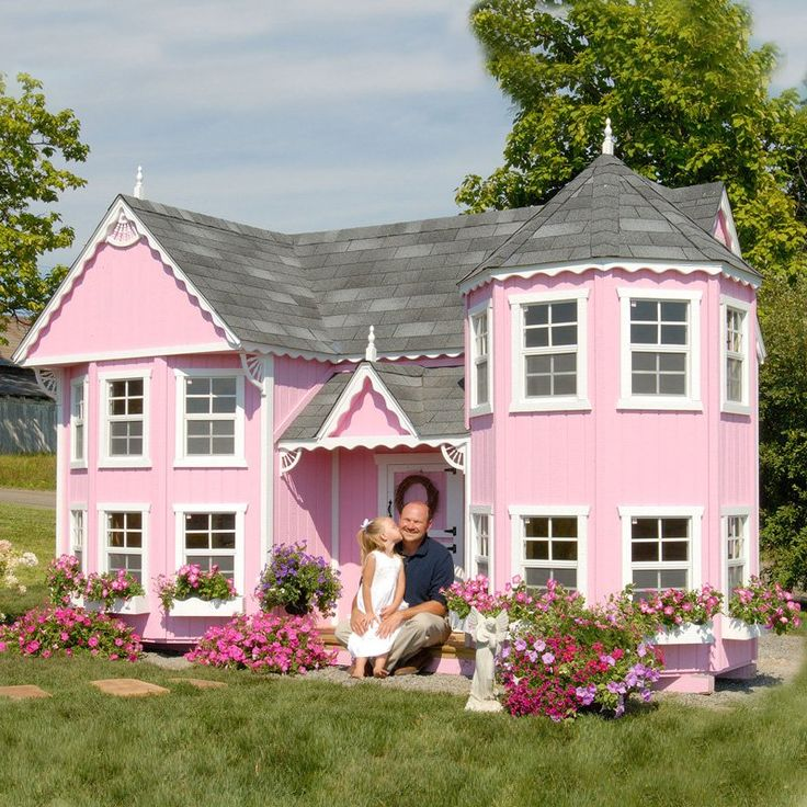 awesome-outdoor-kids-playhouses-to-build-this-summer-12