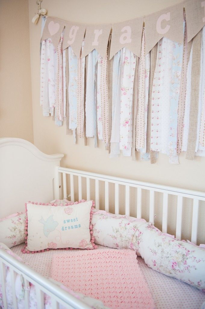 beautiful-and-cute-shabby-chic-kids-rooms-12