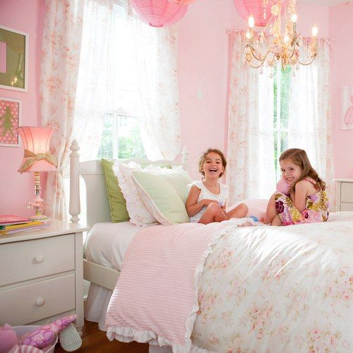 beautiful-and-cute-shabby-chic-kids-rooms-13