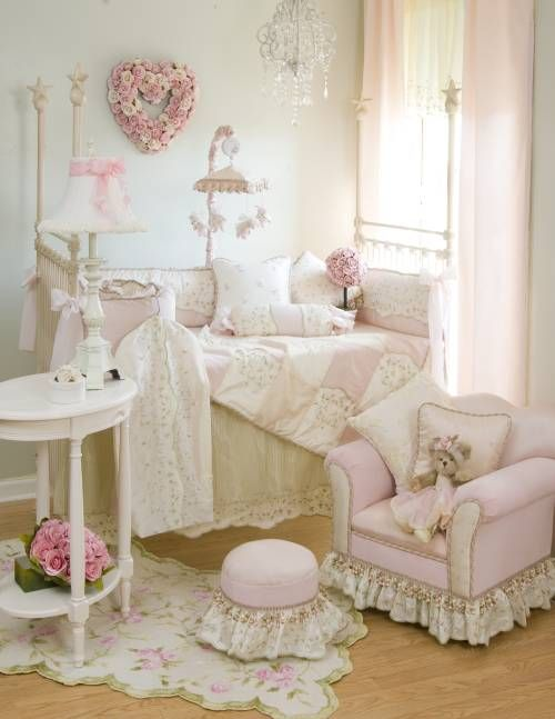 beautiful-and-cute-shabby-chic-kids-rooms-15