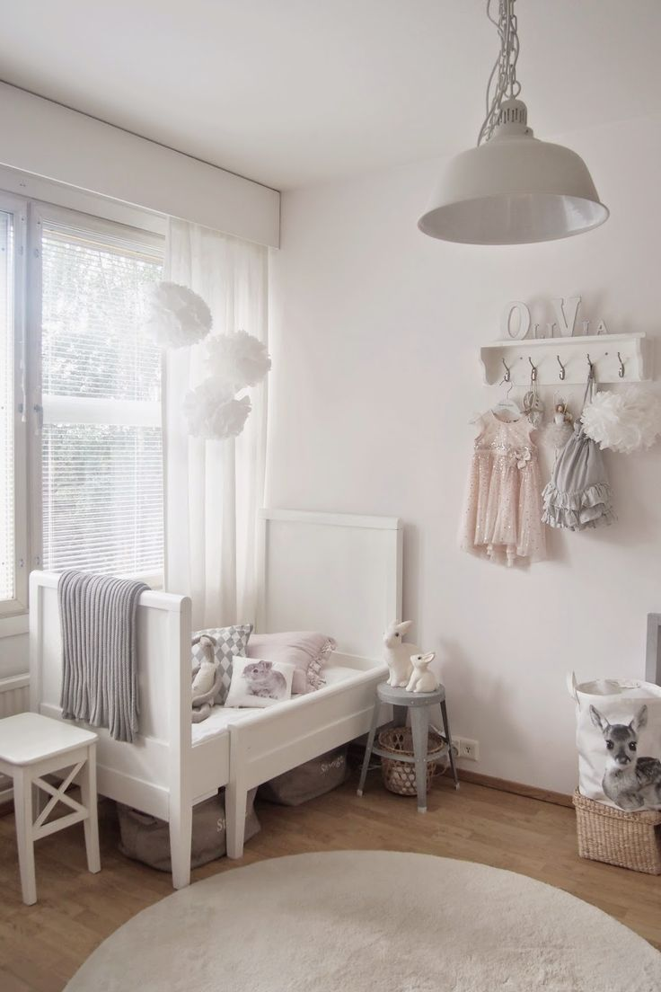 beautiful-and-cute-shabby-chic-kids-rooms-17