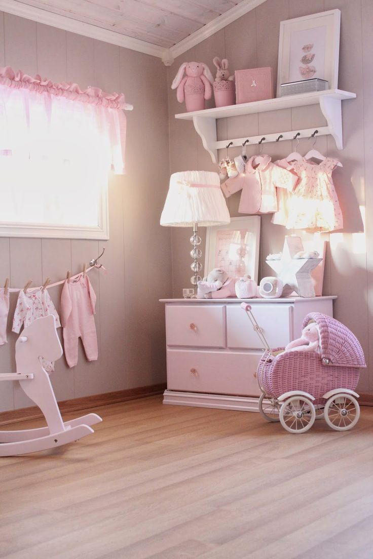 beautiful-and-cute-shabby-chic-kids-rooms-2