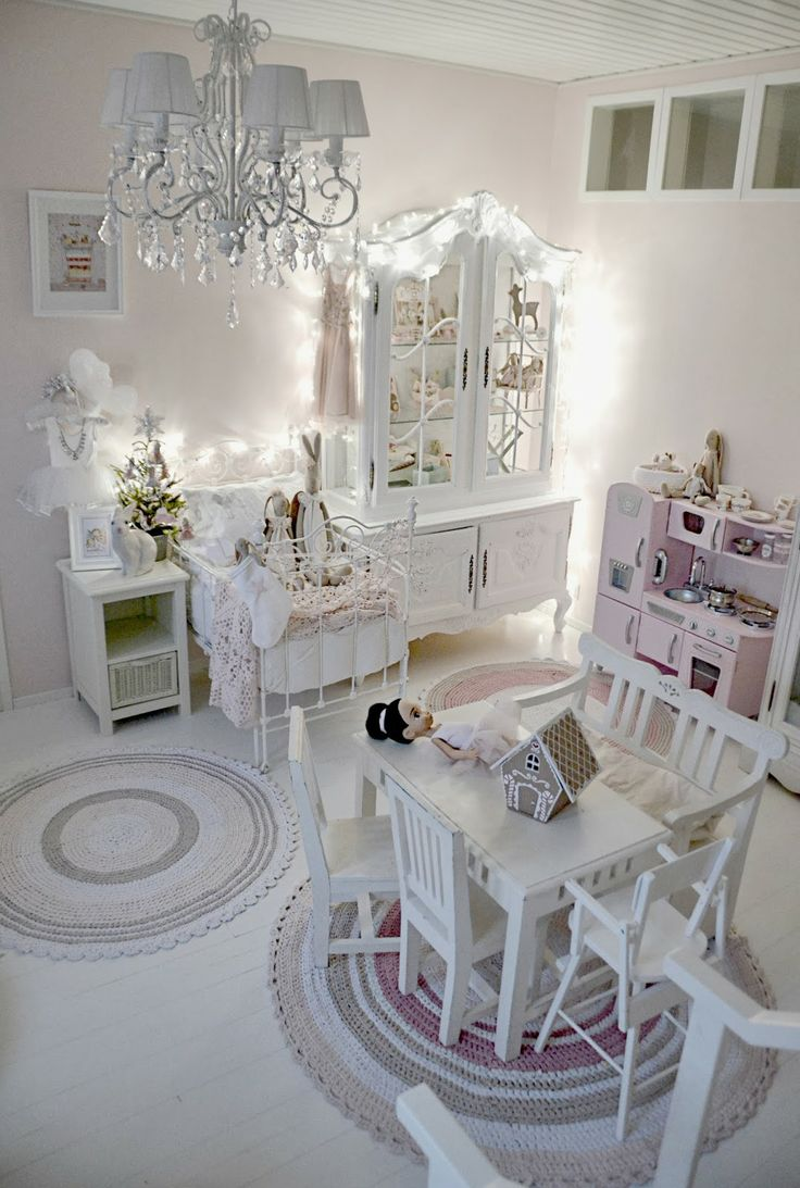beautiful-and-cute-shabby-chic-kids-rooms-22
