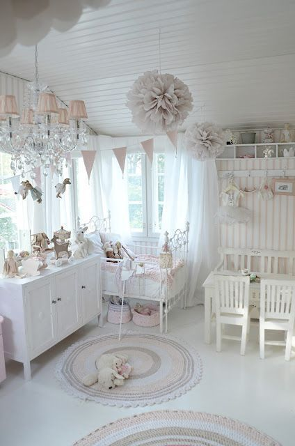 beautiful-and-cute-shabby-chic-kids-rooms-24