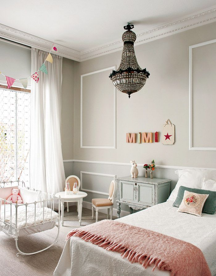 beautiful-and-cute-shabby-chic-kids-rooms-25