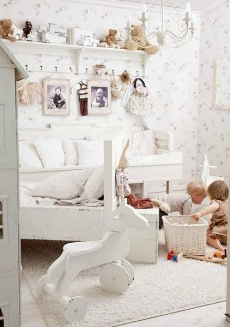 beautiful-and-cute-shabby-chic-kids-rooms-26
