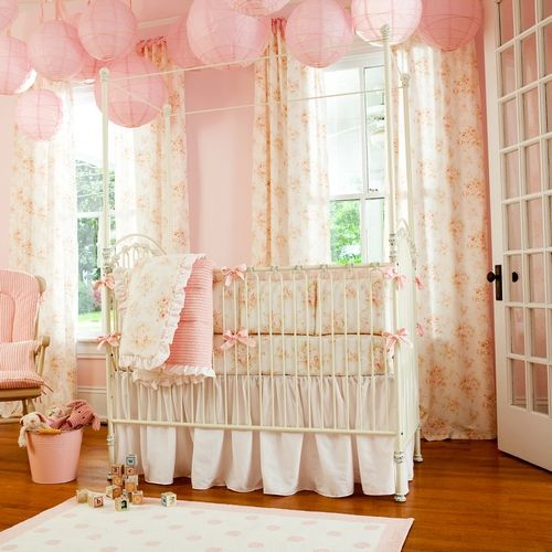 beautiful-and-cute-shabby-chic-kids-rooms-28