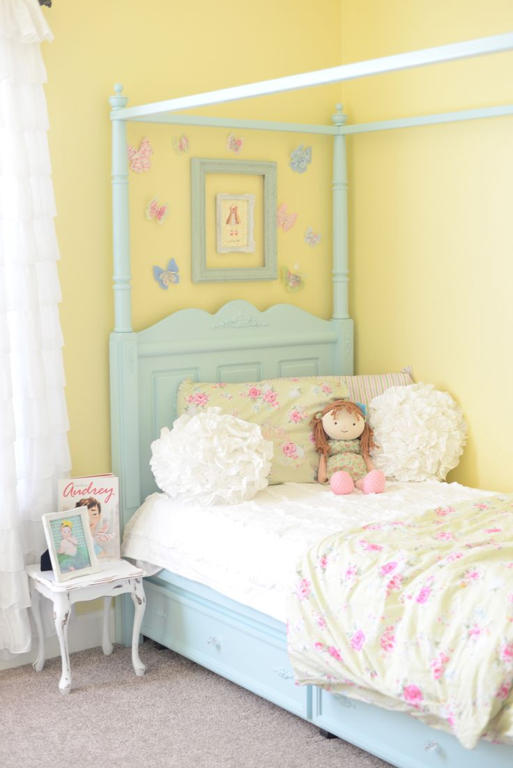 beautiful-and-cute-shabby-chic-kids-rooms-29