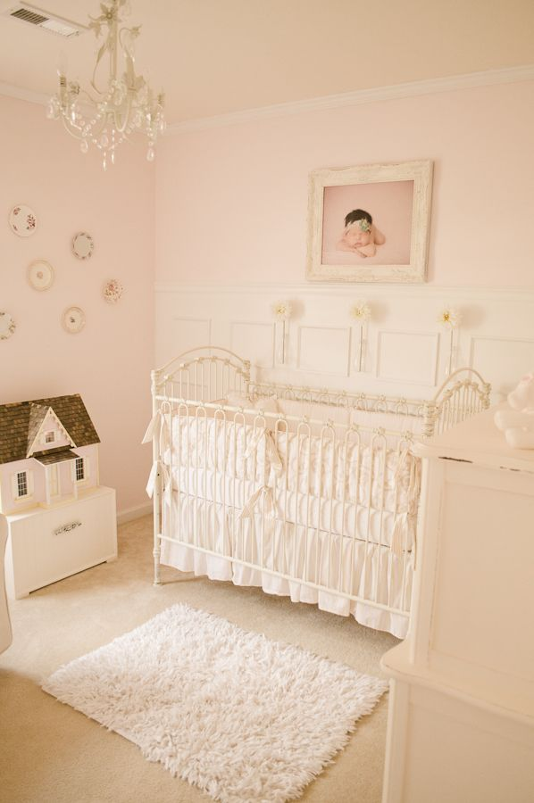 beautiful-and-cute-shabby-chic-kids-rooms-30