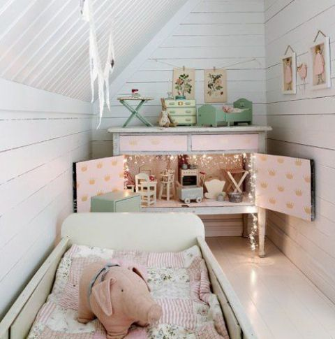 beautiful-and-cute-shabby-chic-kids-rooms-35