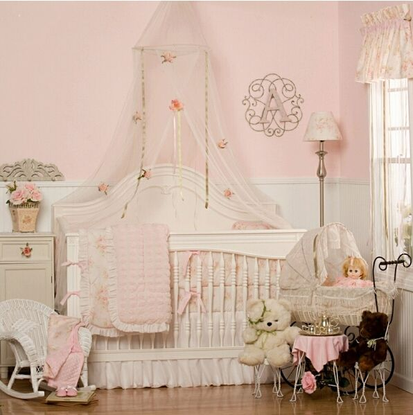 beautiful-and-cute-shabby-chic-kids-rooms-40