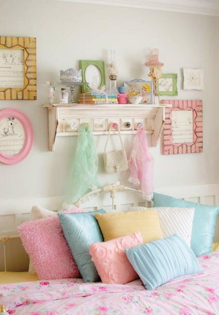 beautiful-and-cute-shabby-chic-kids-rooms-7