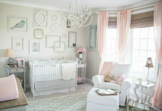 beautiful-and-cute-shabby-chic-kids-rooms-9
