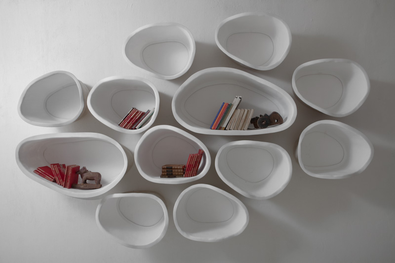 beauty-in-imperfections-organically-shaped-favo-shelf-system-2