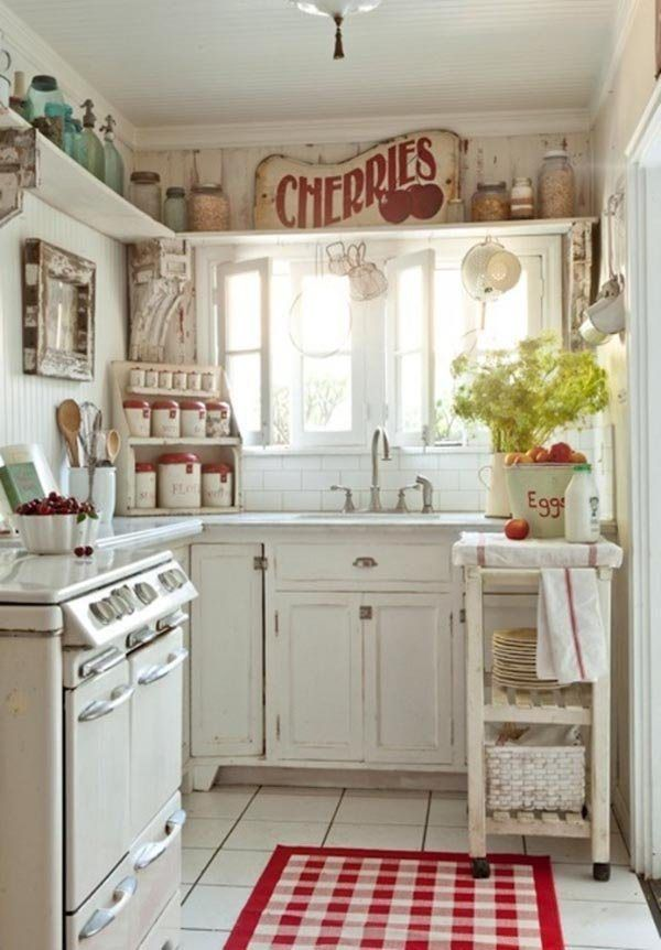 charming-shabby-chic-kitchens-that-youll-never-want-to-leave-1