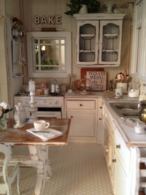 charming-shabby-chic-kitchens-that-youll-never-want-to-leave-14