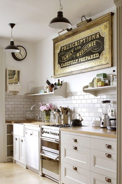 charming-shabby-chic-kitchens-that-youll-never-want-to-leave-15