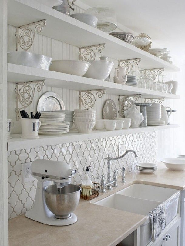 charming-shabby-chic-kitchens-that-youll-never-want-to-leave-16
