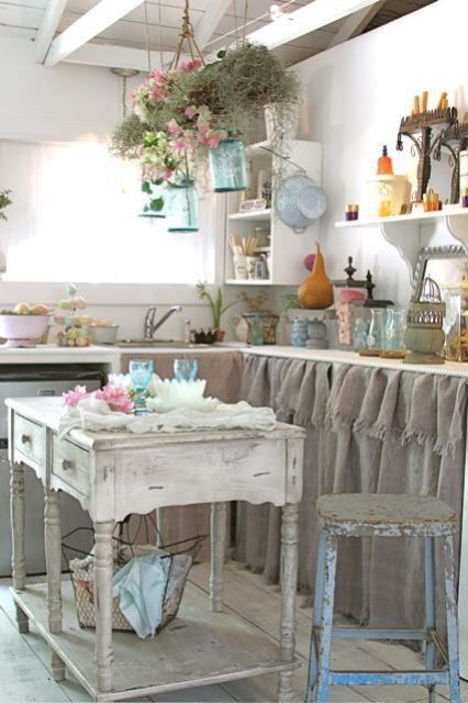 charming-shabby-chic-kitchens-that-youll-never-want-to-leave-18