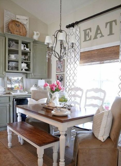 charming-shabby-chic-kitchens-that-youll-never-want-to-leave-20