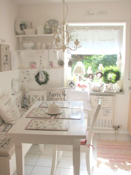 charming-shabby-chic-kitchens-that-youll-never-want-to-leave-23