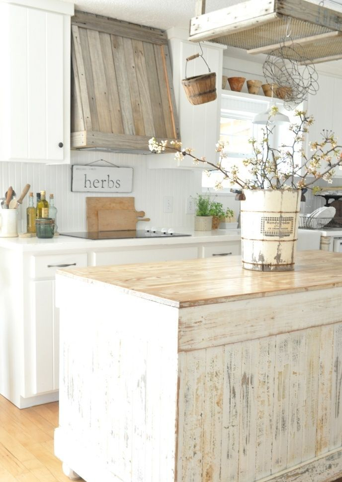 charming-shabby-chic-kitchens-that-youll-never-want-to-leave-24