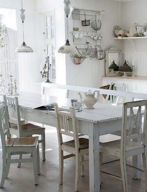 charming-shabby-chic-kitchens-that-youll-never-want-to-leave-27
