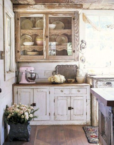 charming-shabby-chic-kitchens-that-youll-never-want-to-leave-30