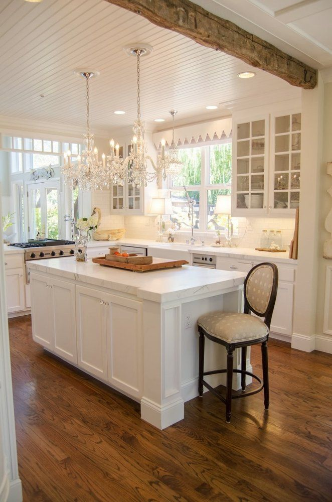 charming-shabby-chic-kitchens-that-youll-never-want-to-leave-32