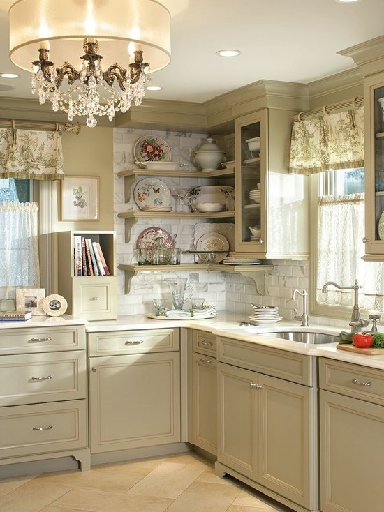 charming-shabby-chic-kitchens-that-youll-never-want-to-leave-35